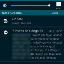 TouchWiz-Themes-Notifications-Area