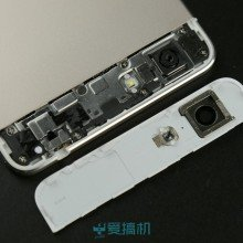 Vivo-X5-Max-teardown_3