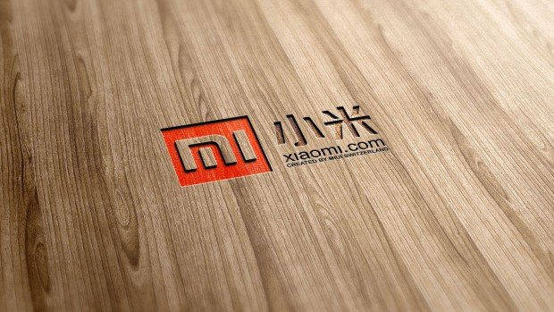 Xiaomi1-e1417019795762