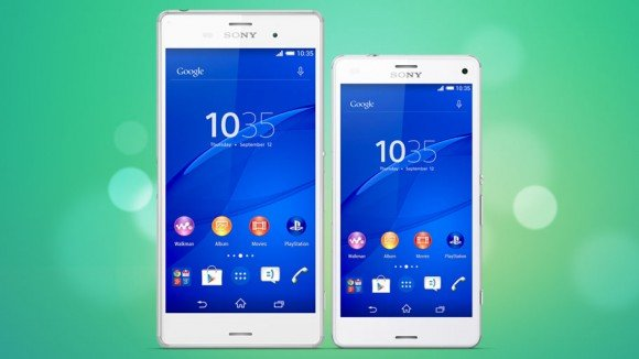 XperiaZ3-Z3Compact-Press-01-580-90