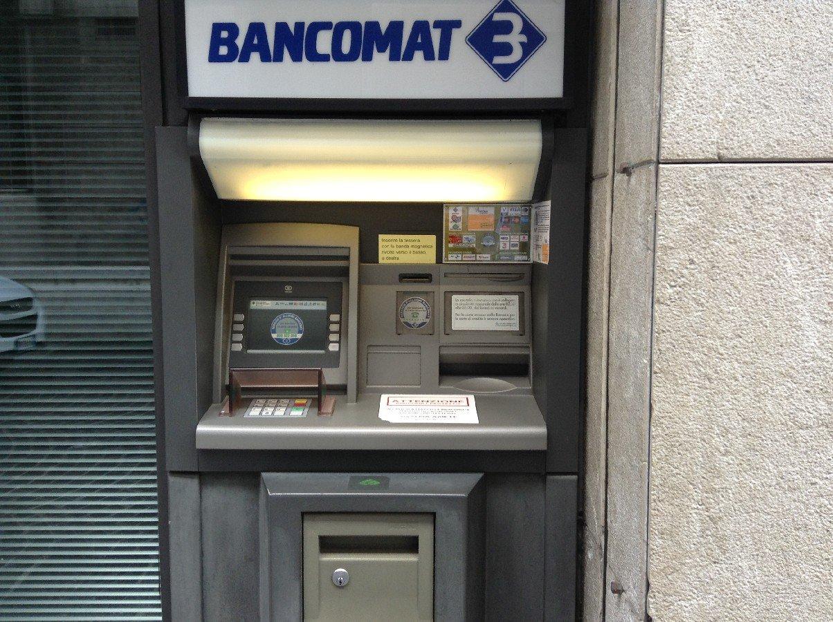 Pagamenti Bancomat anche online entro il primo trimestre ...