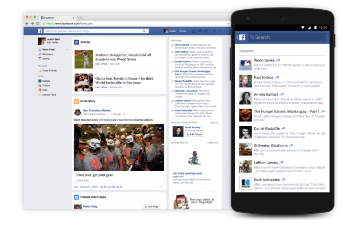 facebook-trending-android-ios