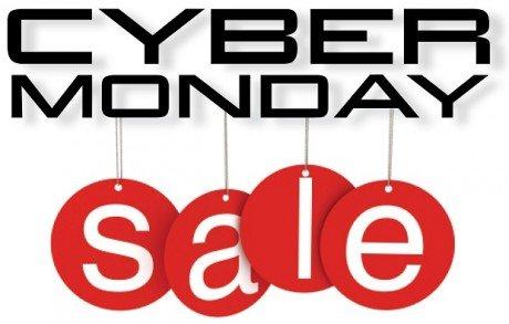 Freebies2deals cyber monday sales