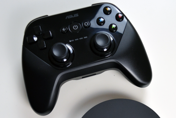 gamepad-nexus-player
