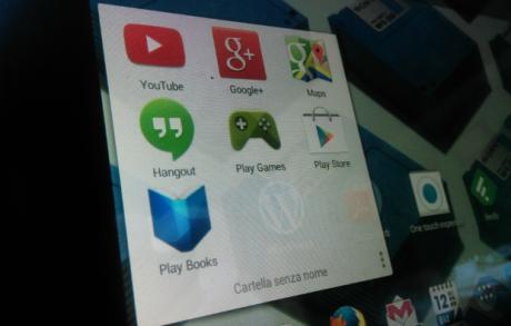 Google apps e1417635906350