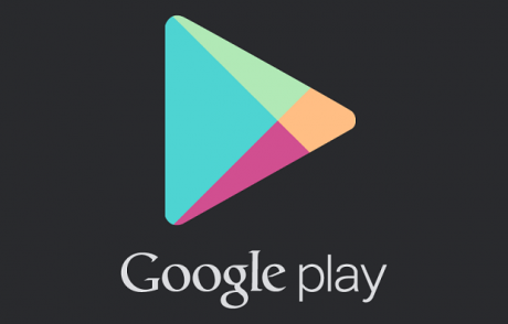 Google play nuovo layout