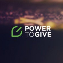 htc-power-to-give-logo