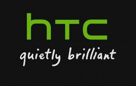 Htc logo e1417690861748