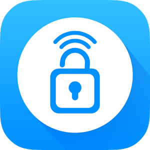 Smart Unlock porta Smart Lock di Android Lollipop su tutti i device Android 4.1 e superiori