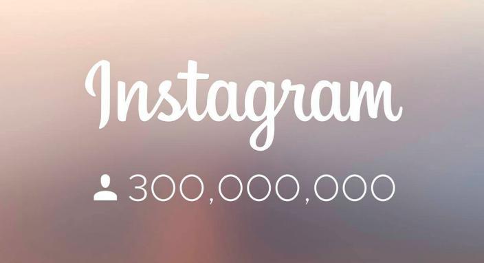instagram-300-milioni