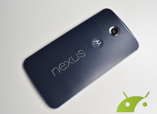nexus-6-retro