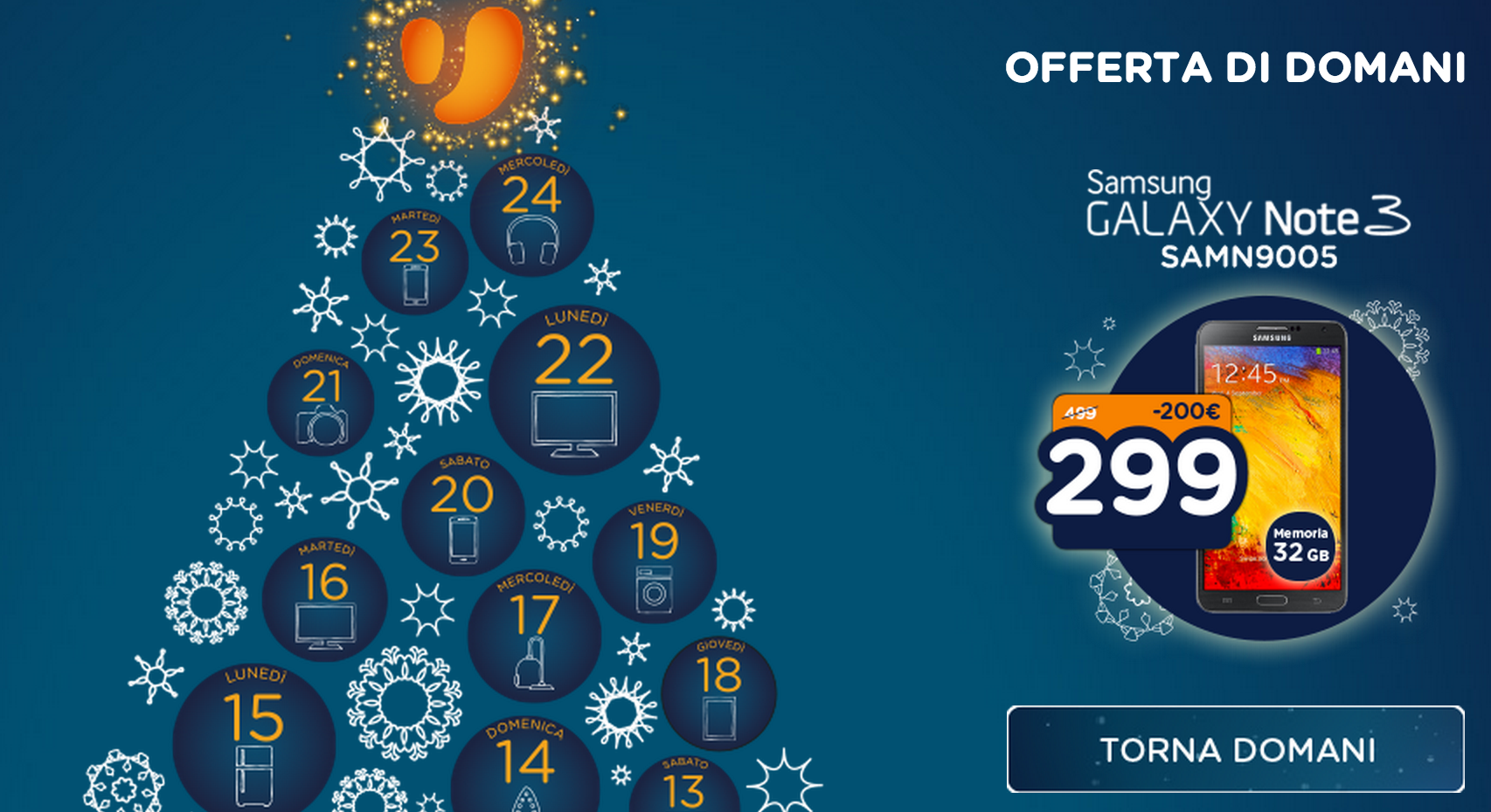 http://img.tuttoandroid.net/wp-content/uploads/2014/12/note-3-offerta-unieuro.png