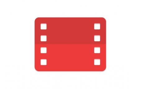 Play movies 3.6