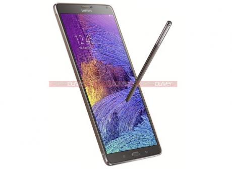 Samsung galaxy note 8 4 2015 1