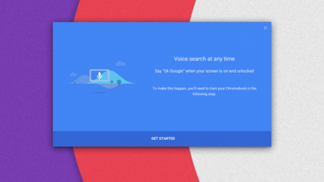 Screenshot 2014 12 19 at 3 24 31 pm display 1
