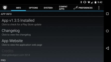 Secure settings e1417449289151