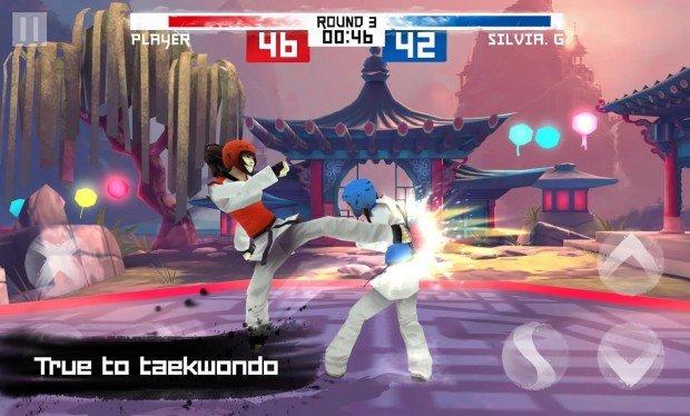 taekwondogame-2