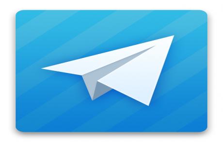 Telegram e1418978741645