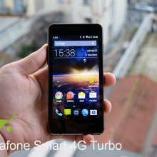 vodafone-smart-4g-turbo