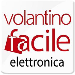 Volantinofacile2