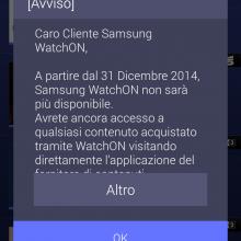 wpid-screenshot_2014-12-04-14-01-56.png