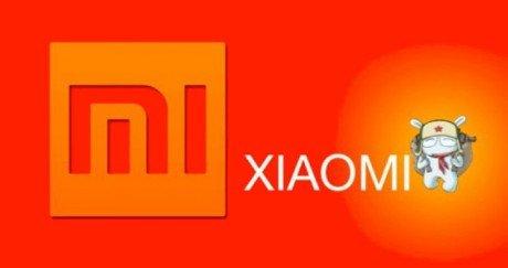 Xiaomi.logo