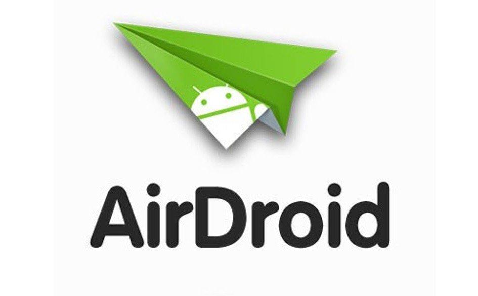 Vulnerabilità in AirDroid, a rischio i dati personali
