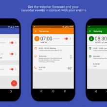 AlarmPad_Tablet_1_small