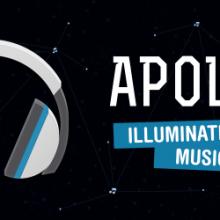 Apollo banner
