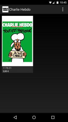 Charlie Hebdo-2