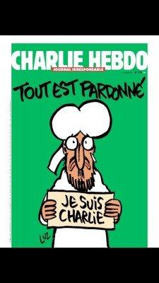 Charlie Hebdo-3