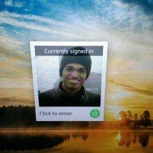 ChromeOS Smartlock