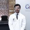 Google-X-final