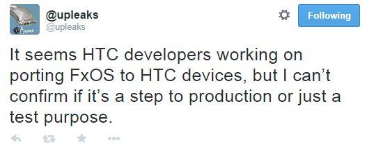 HTC-Firefox-OS upleaks