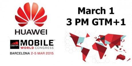 HuaweiMWC21015