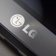 LG-G4-logo