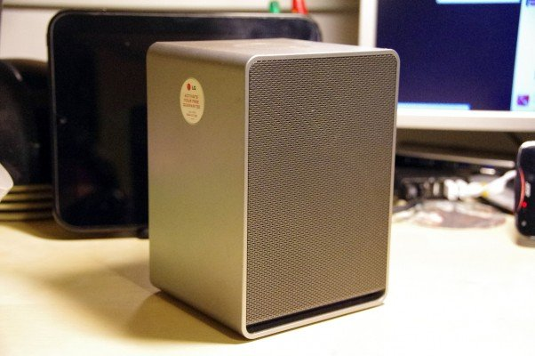 LG-Music-Flow-H3-1