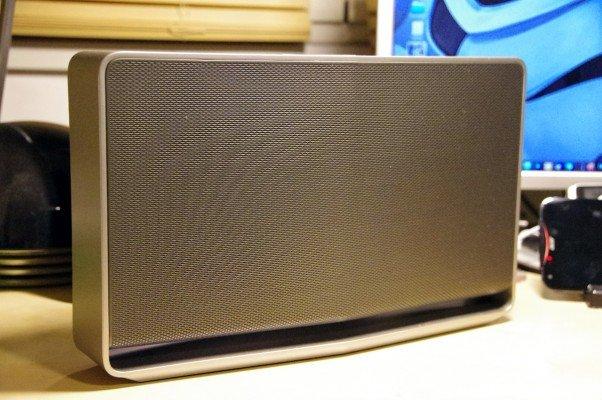 LG-Music-Flow-H5-1