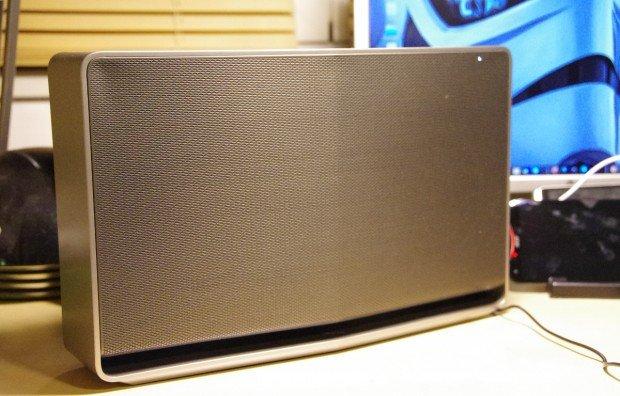 LG-Music-Flow-H7-1