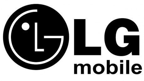Lg_logo-8