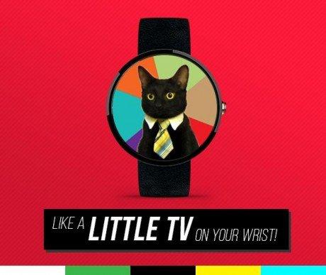 LittleTV