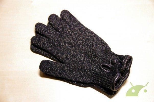 Mujjo-Refined-Touschscreen-Gloves-2