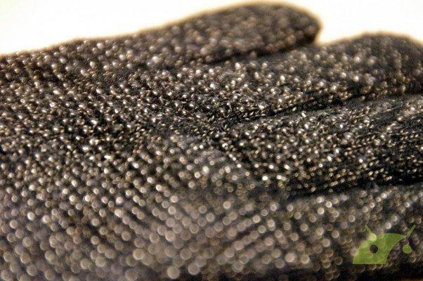 Mujjo-Refined-Touschscreen-Gloves-3