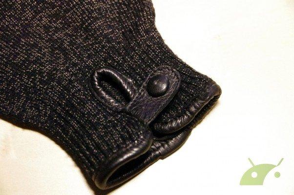 Mujjo-Refined-Touschscreen-Gloves-5