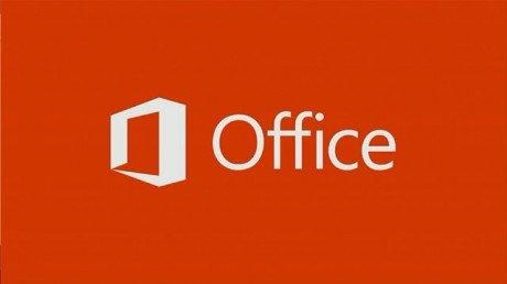 Office logo1