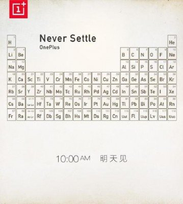 OnePlus-One-periodic-table-teaser