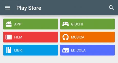 PlayStore e1422463539459