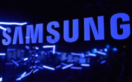 Samsung Galaxy S6111