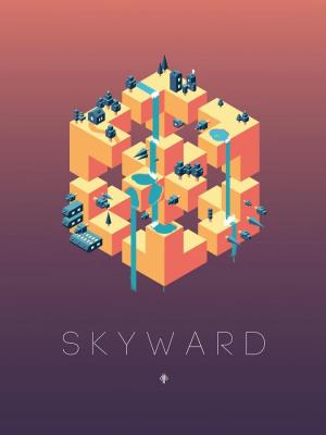 Skyward-1