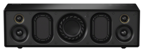 Sony-SRS-X88_B